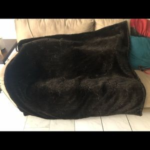 Jackets & Blazers - Sofa Blanket